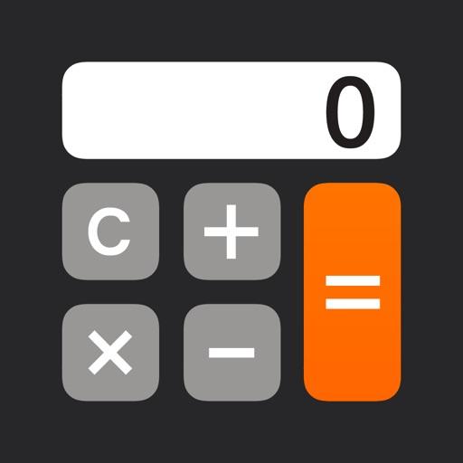 Калькулятор⁺