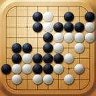 SmartGo Player icon