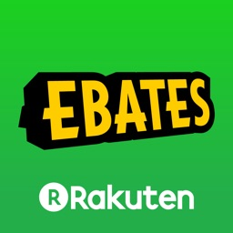 Ebates: Cash Back Rewards