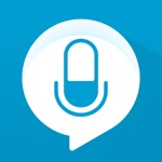 Spreek en Vertaal - Vertaler