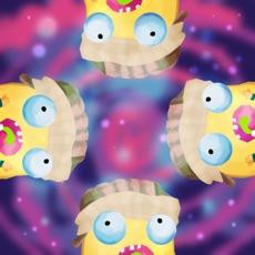 Activities of Gumbie Bounce