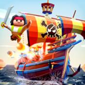 Pirate Code icon
