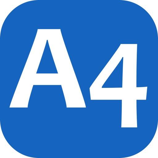 A4sws Automação icon