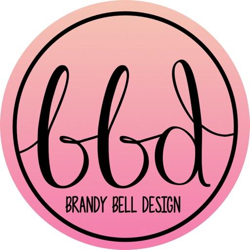 Brandy Bell Design icon