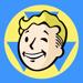 Fallout Shelter Hack Online Generator