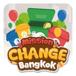 Mission Change Bangkok