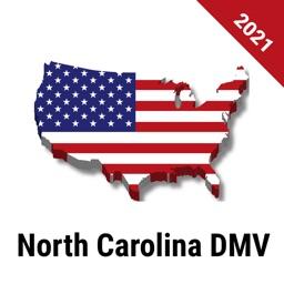 North Carolina DMV Permit Prep