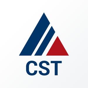 Official NBSTSA CST Exam Prep ios app