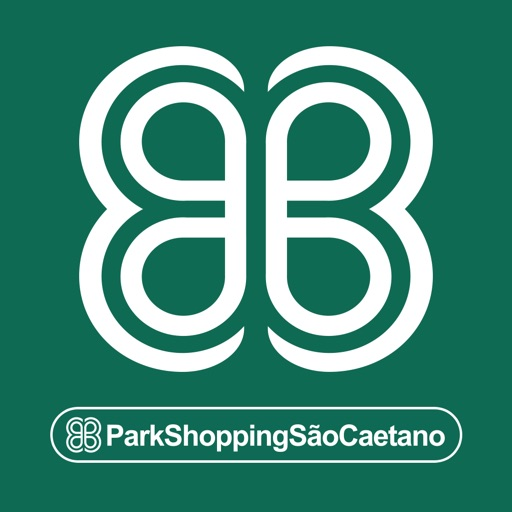 Download ParkShoppingSãoCaetano free for iPhone, iPod and iPad