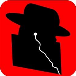 69e1cc37e Ear Spy: Super Hearing na App Store