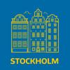 Stockholm Reisgids Offline