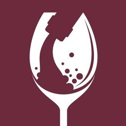 Delta Wine & More