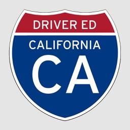 California DMV Test Reviewer