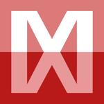 Mathway — решатель задач на пк