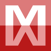 Mathway app review
