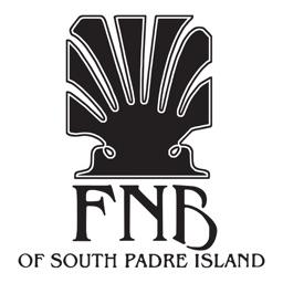 FNBSPI Mobile