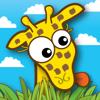 Giraffe's PreSchool P...