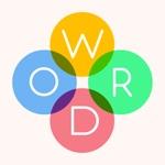 Hack WordBubbles!