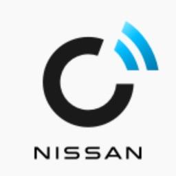 NissanConnect Services Canada
