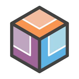 Ícone do app LVL