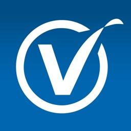 VISIONBank MobilePay