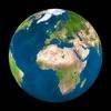 地球故事 - iPhoneアプリ