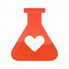 恋愛の科学 ‐ 恋愛心理コラムと恋愛診断