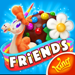 Candy Crush Friends Saga Hack Online Generator