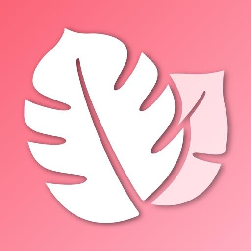 Plantir: Plant Care & Reminder
