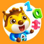 Jeux de bebe et enfant 2-4 ans pour pc