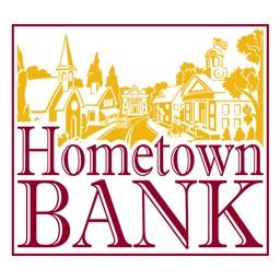 Hometown Bank PA Mobile