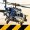 Helicopter Sim Hellfire