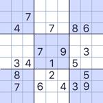 Sudoku - Exercer votre cerveau на пк