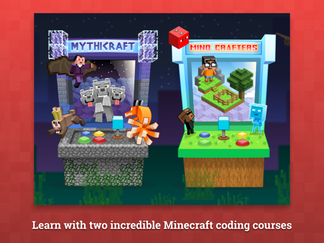 minecraft mod maker free no download