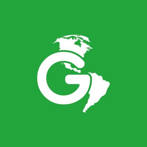 GlobeDr