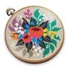 Cross Stitch Club - 美しい刺繍の本