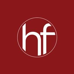 Harborview Fellowship