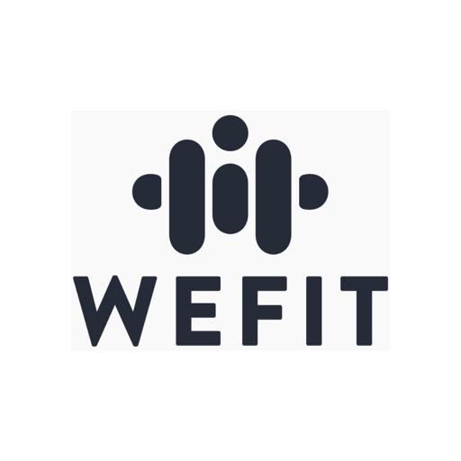 WeFit