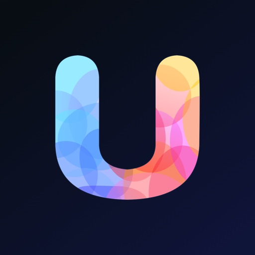 FancyU - Video Chat App