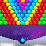 Hack Bubble Shooter! Extreme
