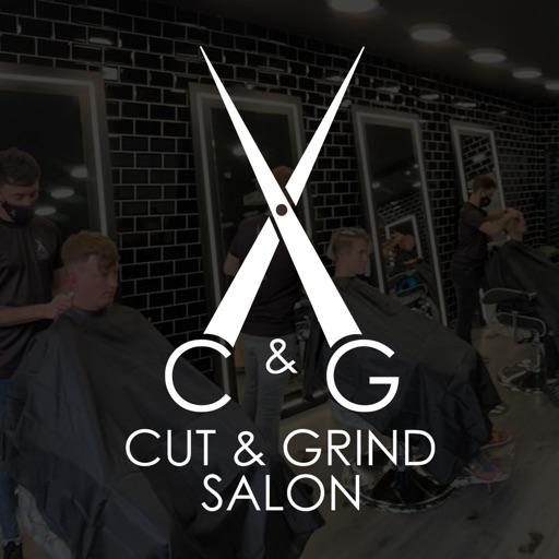 Cut & Grind