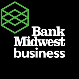 Bank Midwest Business Banking