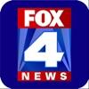 FOX4 News Kansas City - iPhoneアプリ