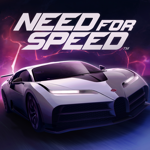 Need for Speed: NL Courses на пк