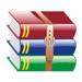 76.解压缩 - rar,zip压缩文件解压软件