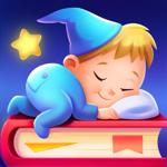 Сказкинсон: сказки для детей на пк
