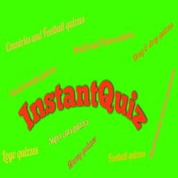 InstantQuiz