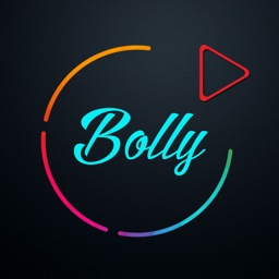 Bolly - Feel The Heart Video