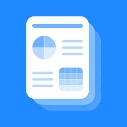 Spendit: Daily Expense Tracker