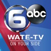 WATE 6 On Your Side News - iPhoneアプリ